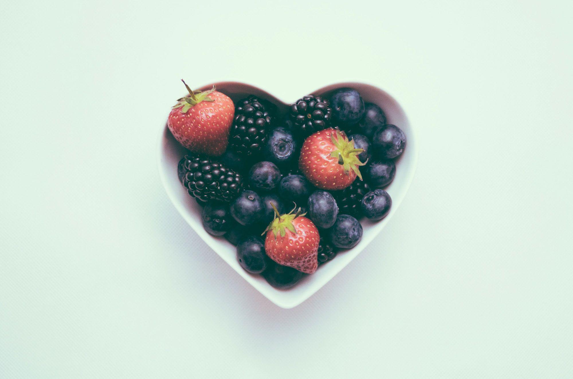 balanced-diet-featured